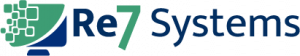 Logo Re7Systems